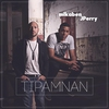 Couverture de l'album Ti Pam Nan (feat. J Perry) - Single