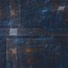 Couverture de l'album The Painter