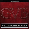 Cover of the album The Best of the Gaither Vocal Band