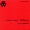 Cover of the album Radio Inferno