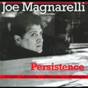 Cover of the album Persistence