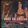 Cover of the album Hard Salsa Club - For Salsa VIPs Only