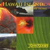 Cover of the album Hawaii Island..is My Home