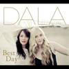 Cover of the album Best Day