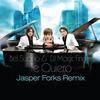 Cover of the album Te Quiero (Jasper Forks Remix) [Remixes] - Single