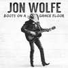 Cover of the album Boots on a Dance Floor - Single
