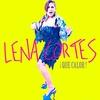 Cover of the album Que Calor - Single
