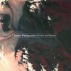 Couverture de l'album Suite Patagonia