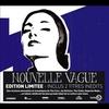 Cover of the album Nouvelle Vague (Special Edition)