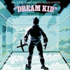 Cover of the album Dream Kid