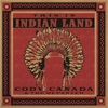 Cover of the album This Is Indian Land