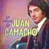 Cover of the album Lo Mejor de Juan Camacho