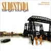 Couverture de l'album Sudestada Tango Lounge