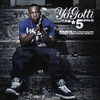 Couverture de l'album 5 Star (Remix) [feat. Gucci Mane, Trina & Nickie Minaj] - Single