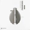 Cover of the album Cadences & Framework Techno Sketches - White - Single