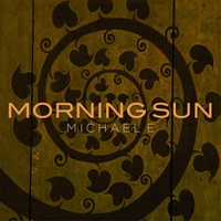 Cover of the track Morning Sun