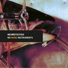 Couverture de l'album No More Instruments