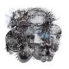 Cover of the album Melnyk: Corollaries