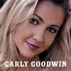 Cover of the album Carly Goodwin