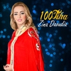 Cover of the track 100Tiha