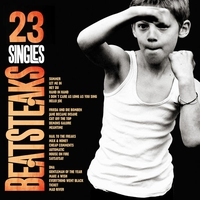 Cover of the track 23 Singles