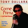 Cover of the album Come prima
