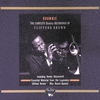 Cover of the album The Complete Emarcy Recordings of Clifford Brown