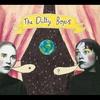 Couverture de l'album The Ditty Bops