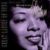 Couverture de l'album Great Ladies of Song: Spotlight on Dakota Staton