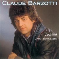 Cover of the track Le Rital