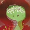 Couverture du titre Apple Tree
