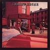 Cover of the album Sammy Hagar