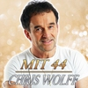Couverture de l'album Mit 44 - Single