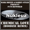 Cover of the album Chemical Love (Darren Styles Presents) - EP