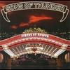 Couverture de l'album Circus of Power