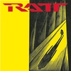 Couverture de l'album Ratt
