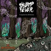 Cover of the album Swamp Fever