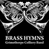 Couverture de l'album Brass Hymns