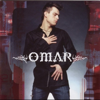 Cover of the track Omar