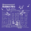 Cover of the album Gilles Peterson Presents Brownswood Bubblers Five
