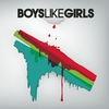 Cover of the album Boys Like Girls (Bonus Track Version)