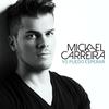 Cover of the album Yo puedo esperar - Single