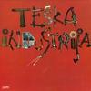 Cover of the album Teška industrija