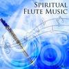 Couverture de l'album Spiritual Flute Music