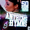 Cover of the album Black Hole Recordings Presents Anthems & Hymns 2
