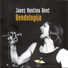 Couverture de l'album Bendologija