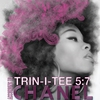 Cover of the album Trin-i-tee 5:7: According To Chanel