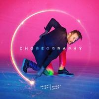 Couverture du titre Choreography