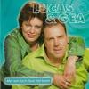 Cover of the album Met Een Lach Door Het Leven