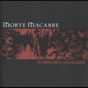 Cover of the album Symphonic Holocaust